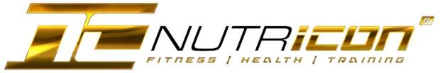 NUTRICON SA Logo